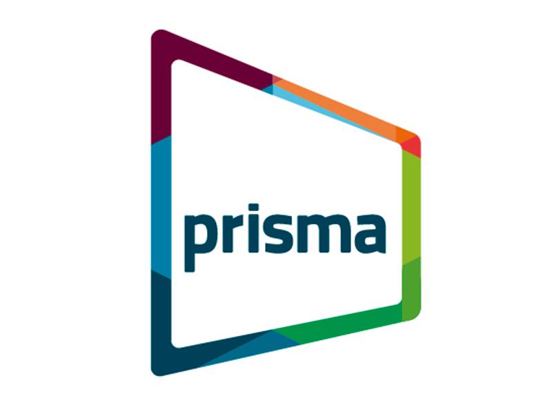 Home - Prisma ONG